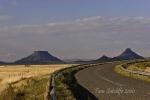 Landscape Karoo Steynsberg2 (1)
