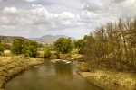 677_Confluence_of_Bell_River_and_Sterkspruit