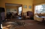Highland_Lodge_stillwaters (2054)