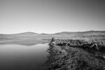 Highland_Lodge_stillwaters (30)