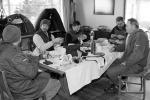 Highland_Lodge_stillwaters (37)