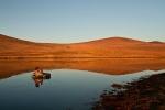 Highland_Lodge_stillwaters (38)