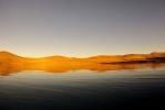 Highland_Lodge_stillwaters (49)