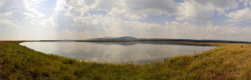 19. Henrys Fork Panorama