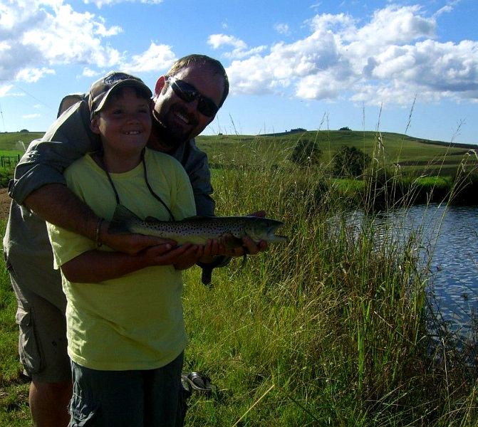 CAMERONS_VERY_FIRST_BROWN_TROUT