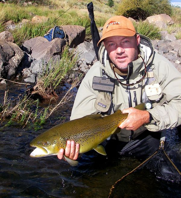 Lesotho_brown_trout_3