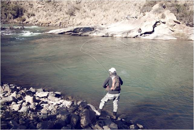 Rhodes_fly_fishing_in_winter_51