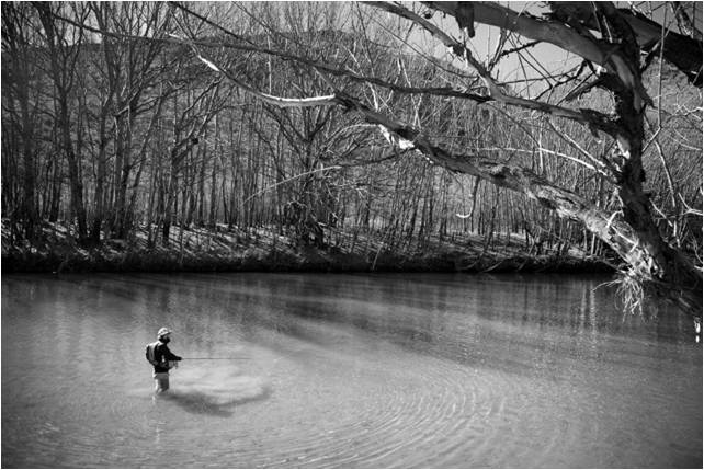 Rhodes_fly_fishing_in_winter_54