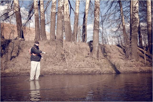 Rhodes_fly_fishing_in_winter_Saalboom